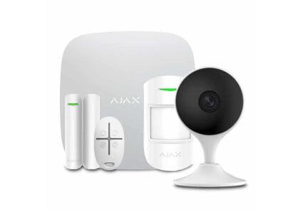 ajax-starterkit-camera-rg-group
