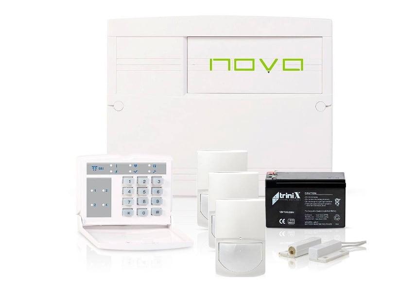 nova-3-rg-group